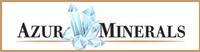 Azur Minerals