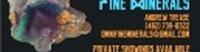 Omni Designs and Fine Minerals