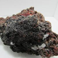 Ministones